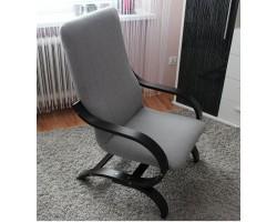 Fotel Finka