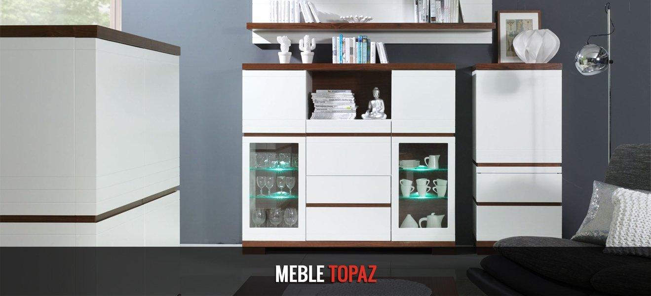 System Mebli Topaz