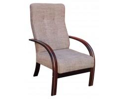 Fotel Lux